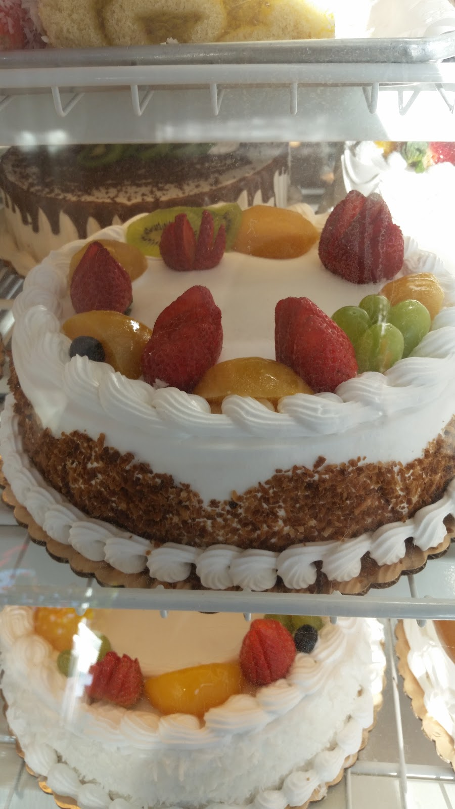 Caramelo Bakery - bakery  | Photo 2 of 10 | Address: 11301 Georgia Ave, Silver Spring, MD 20902, USA | Phone: (301) 942-9330