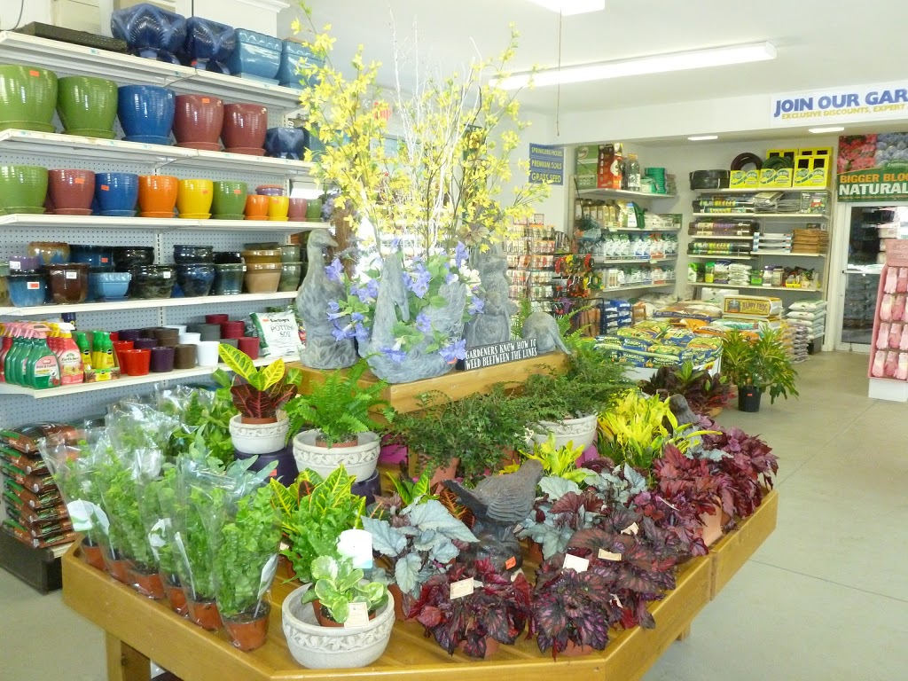 Orange Garden Center - store    Photo 3 of 10   Address: 360 Alden St, City of Orange, NJ 07050, USA   Phone: (973) 672-2212