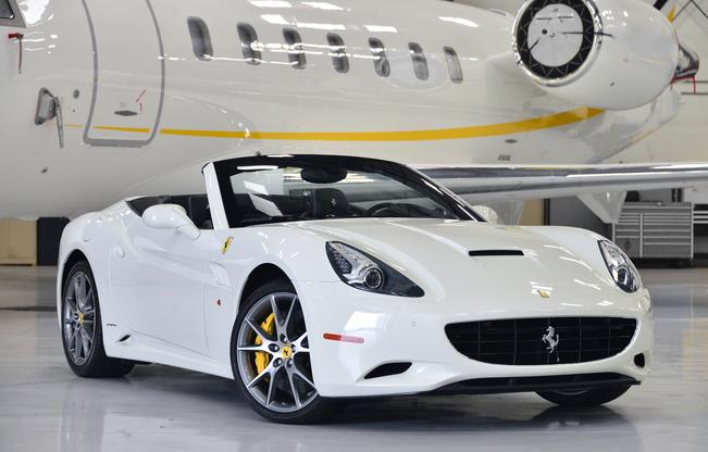 Go Rentals - car rental  | Photo 2 of 8 | Address: 145 N Gene Autry Trail, Palm Springs, CA 92262, USA | Phone: (760) 406-5166