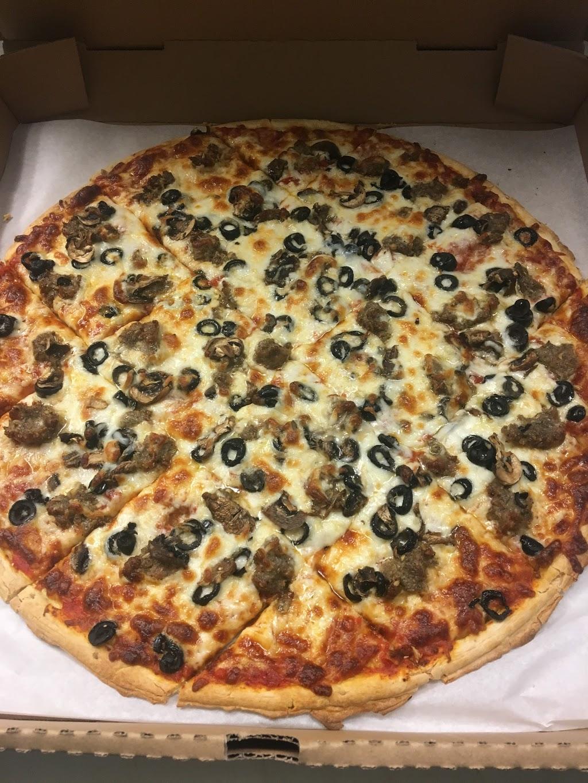 Beachside Billys - restaurant  | Photo 8 of 10 | Address: 16107 FM2769, Volente, TX 78641, USA | Phone: (512) 258-5110