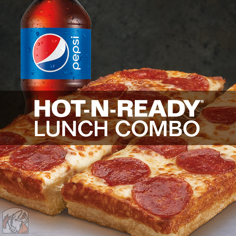 Little Caesars Pizza - meal takeaway    Photo 2 of 8   Address: 9915 F, N Knoxville Ave, Peoria, IL 61615, USA   Phone: (309) 243-9700