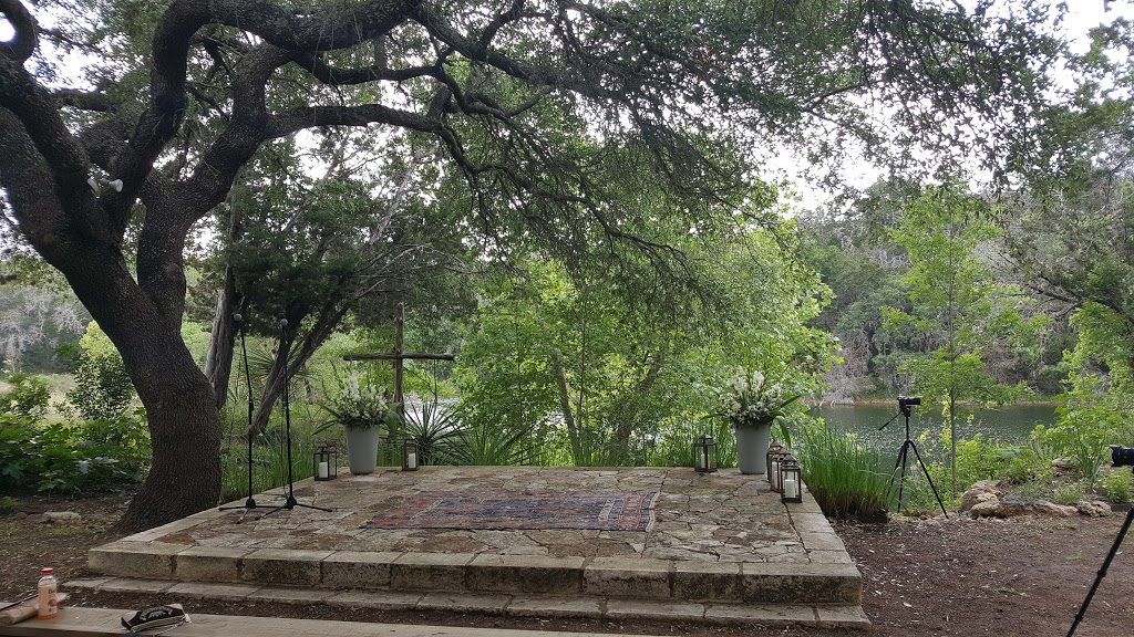 The Retreat at Balcones Springs - health  | Photo 8 of 10 | Address: 104 Balcones Springs Dr, Marble Falls, TX 78654, USA | Phone: (830) 693-6639
