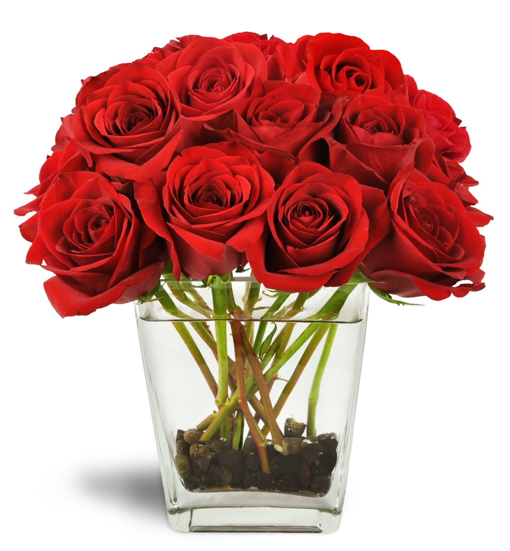 MooValley Flowers - florist  | Photo 7 of 9 | Address: 600 US-87, Stockdale, TX 78160, USA | Phone: (830) 996-3908