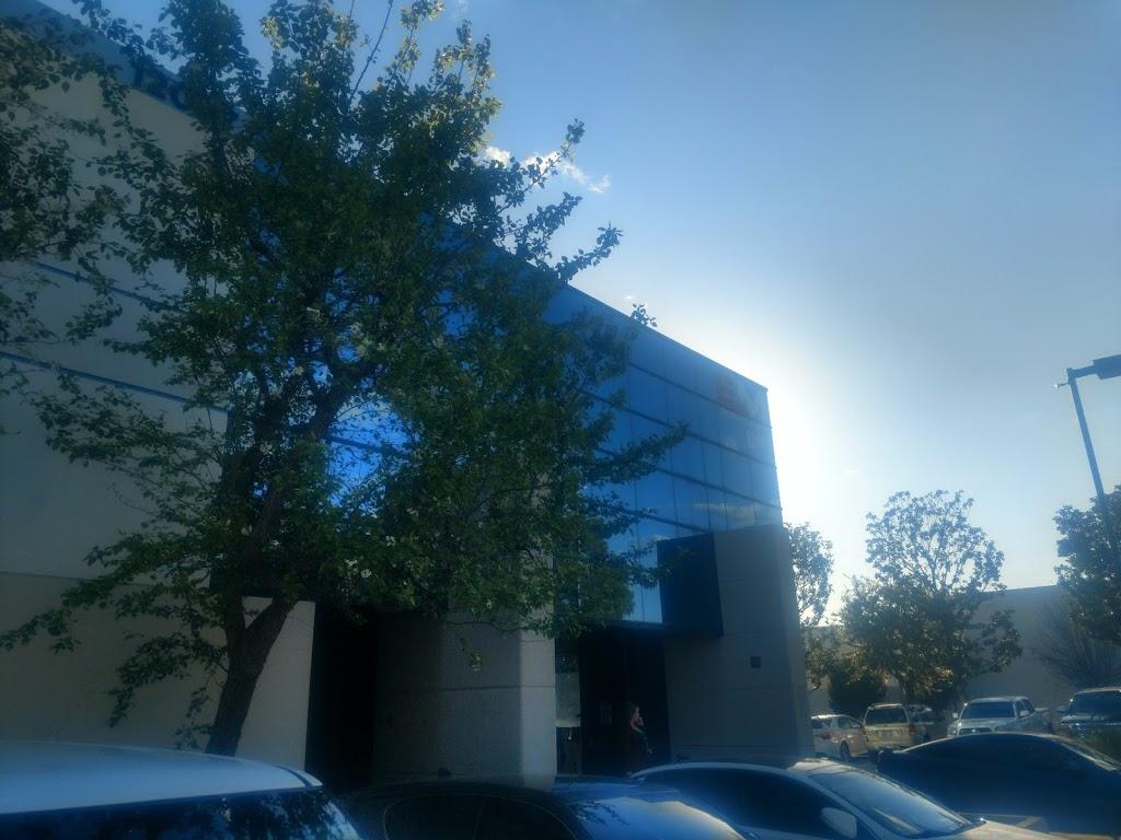 E M Speed & Power Training - health  | Photo 3 of 10 | Address: 12067 Arrow Route, Rancho Cucamonga, CA 91739, USA | Phone: (888) 890-0008