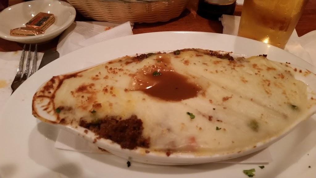 Grasshopper Too - restaurant  | Photo 7 of 10 | Address: 26 Erie Ave, Wayne, NJ 07470, USA | Phone: (973) 696-9698