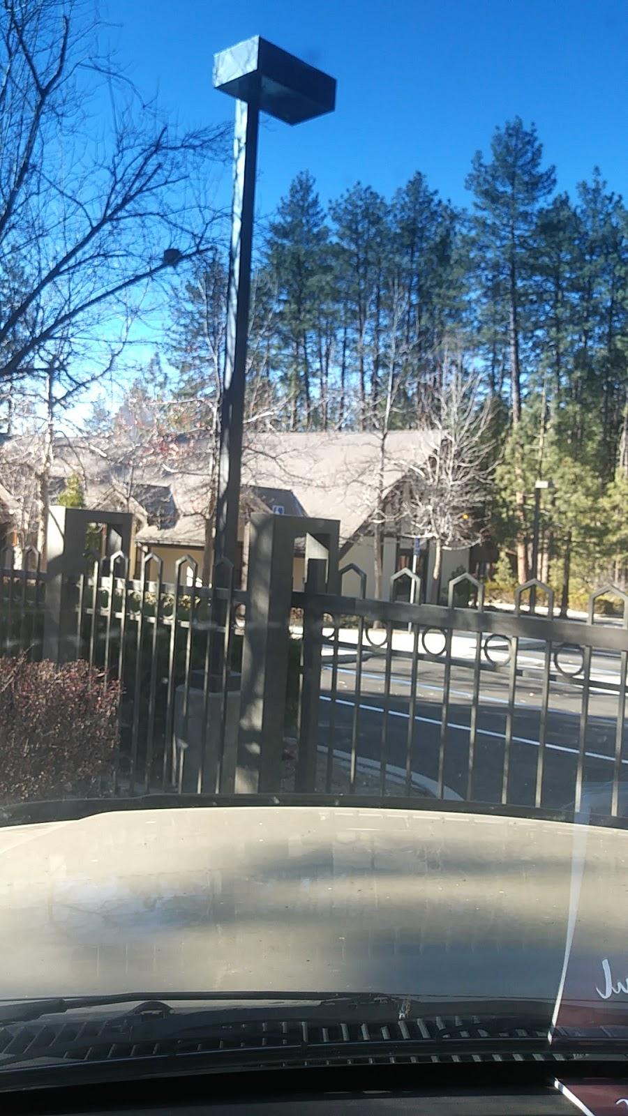 The Church of Jesus Christ of Latter-day Saints - church  | Photo 1 of 2 | Address: 53830 Tollgate Rd, Idyllwild, CA 92549, USA | Phone: (760) 344-0833