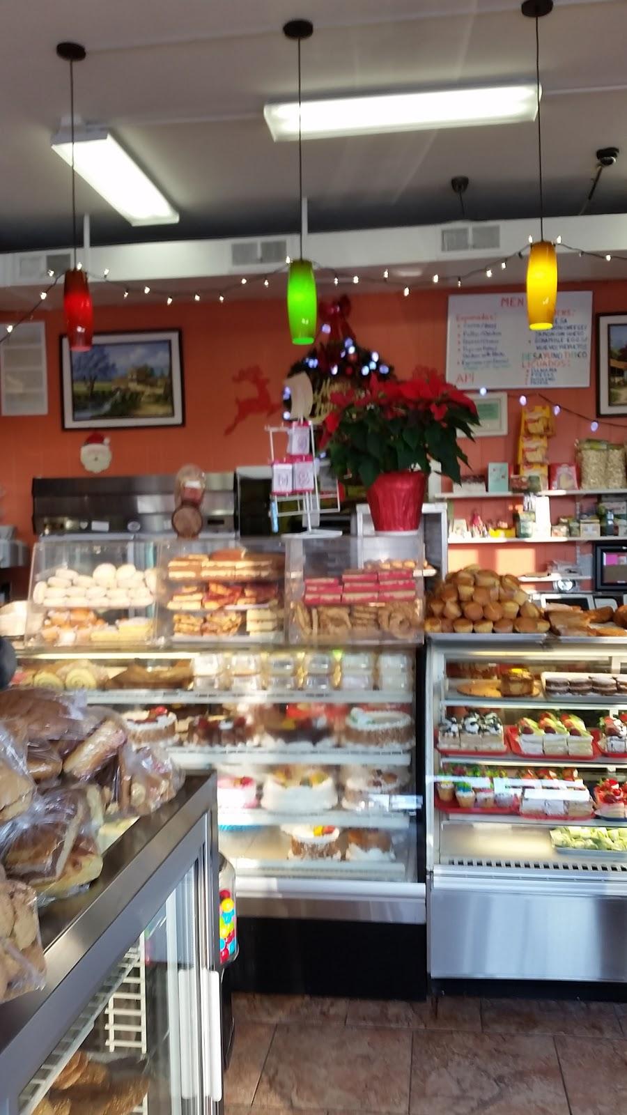 Caramelo Bakery - bakery  | Photo 1 of 10 | Address: 11301 Georgia Ave, Silver Spring, MD 20902, USA | Phone: (301) 942-9330