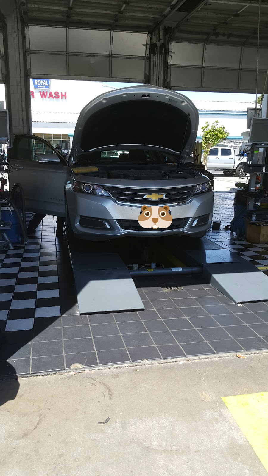 jiffy lube oil change center car repair 2613 e palmdale blvd palmdale ca 93550 usa. Black Bedroom Furniture Sets. Home Design Ideas