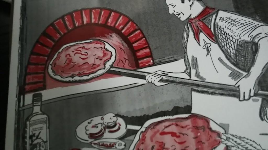 Pizza 4 U - meal delivery  | Photo 8 of 8 | Address: 129 Boonton Turnpike, Wayne, NJ 07470, USA | Phone: (973) 832-7000