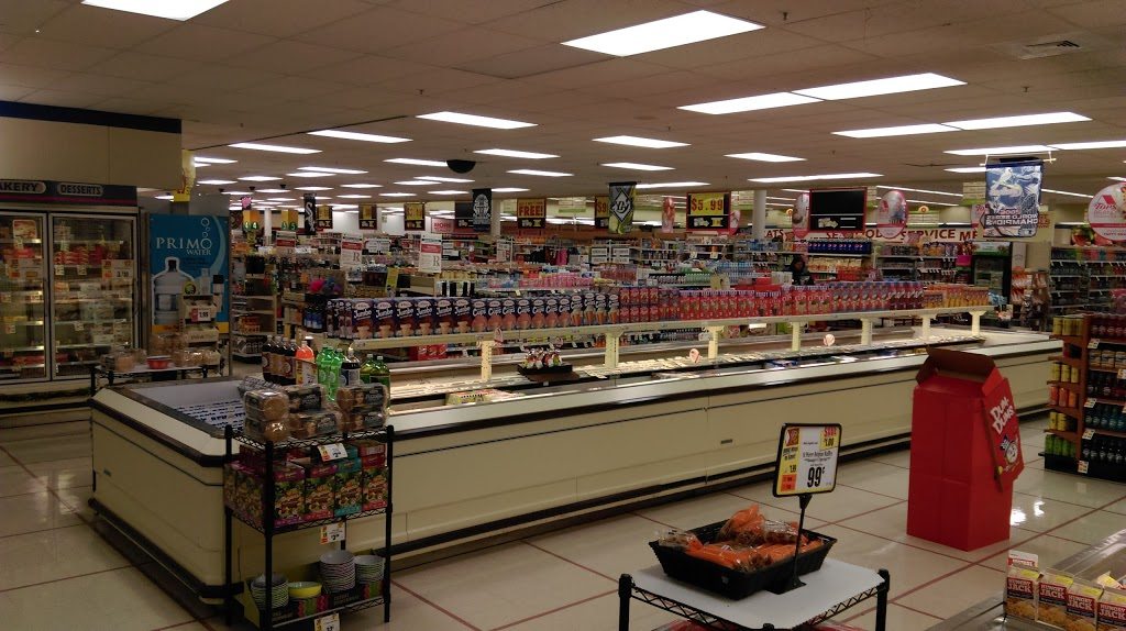 Tops Friendly Markets - store  | Photo 5 of 10 | Address: 5 Commons Dr, Cooperstown, NY 13326, USA | Phone: (607) 547-5956