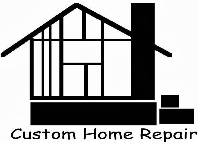Custom Home Repair - home goods store  | Photo 1 of 1 | Address: Deer Run Ct, Huntingtown, MD 20639, USA | Phone: (410) 535-9866