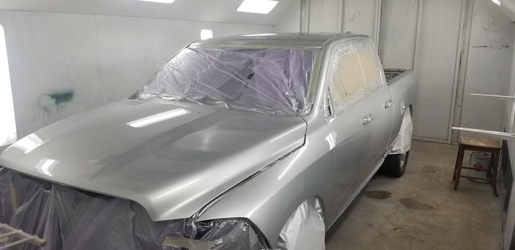 Brason Kreation - car repair  | Photo 2 of 10 | Address: 3012 South St, Nacogdoches, TX 75964, USA | Phone: (936) 205-1777