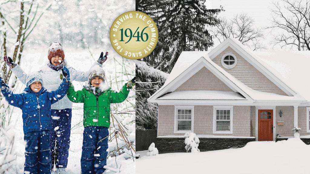 Burke Energy - home goods store  | Photo 2 of 10 | Address: 475 Commerce St, Hawthorne, NY 10532, USA | Phone: (914) 769-5050
