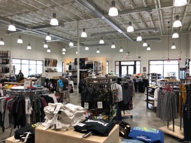 Active Ride Shop - clothing store  | Photo 2 of 9 | Address: 30099 Haun Rd, Menifee, CA 92584, USA | Phone: (951) 267-2550
