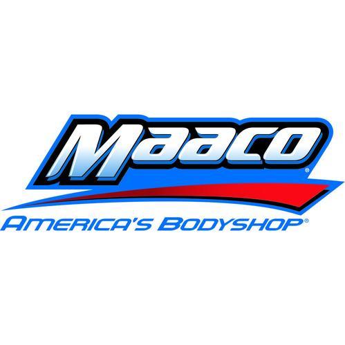 Maaco Collision Repair & Auto Painting - car repair  | Photo 10 of 10 | Address: 500 Rt 73, South, Berlin, NJ 08009, USA | Phone: (856) 335-5892