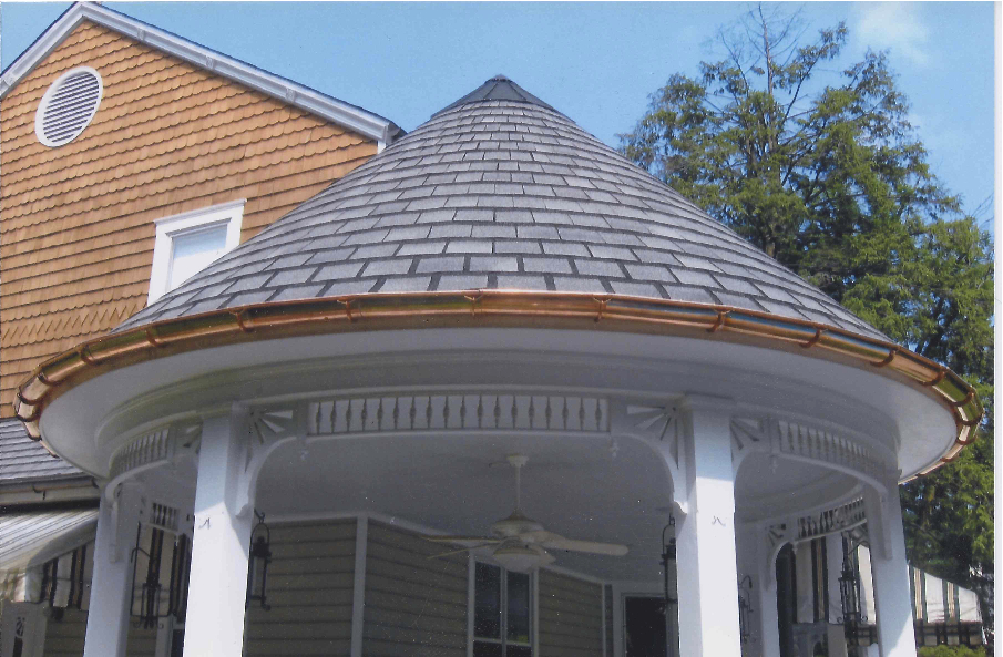 The Thomas Roofing Company, Inc. - roofing contractor    Photo 2 of 10   Address: 4353 Arters Mill Rd, Westminster, MD 21158, USA   Phone: (410) 876-3602