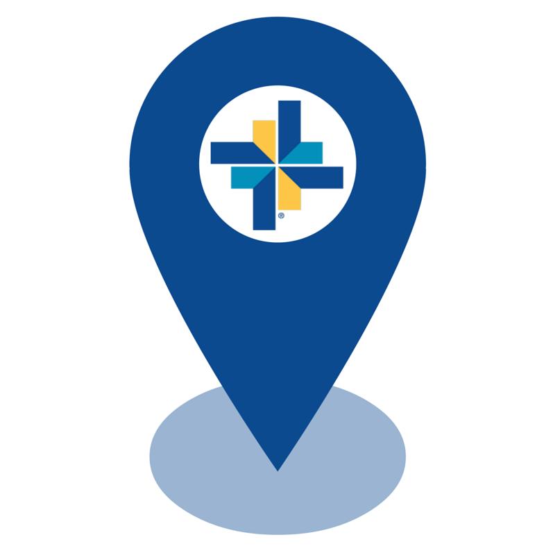 Baylor Scott & White Clinic – Horseshoe Bay - doctor    Photo 1 of 1   Address: 100 Pecan Crossing, Horseshoe Bay, TX 78657, USA   Phone: (830) 596-6900