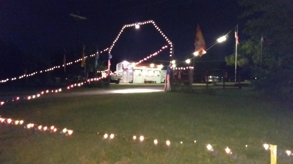 Faiths Fireworks LLC - store  | Photo 10 of 10 | Address: 5945 County Rd 915, Joshua, TX 76058, USA | Phone: (817) 718-2097