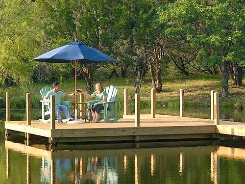 The Retreat at Balcones Springs - health  | Photo 1 of 10 | Address: 104 Balcones Springs Dr, Marble Falls, TX 78654, USA | Phone: (830) 693-6639