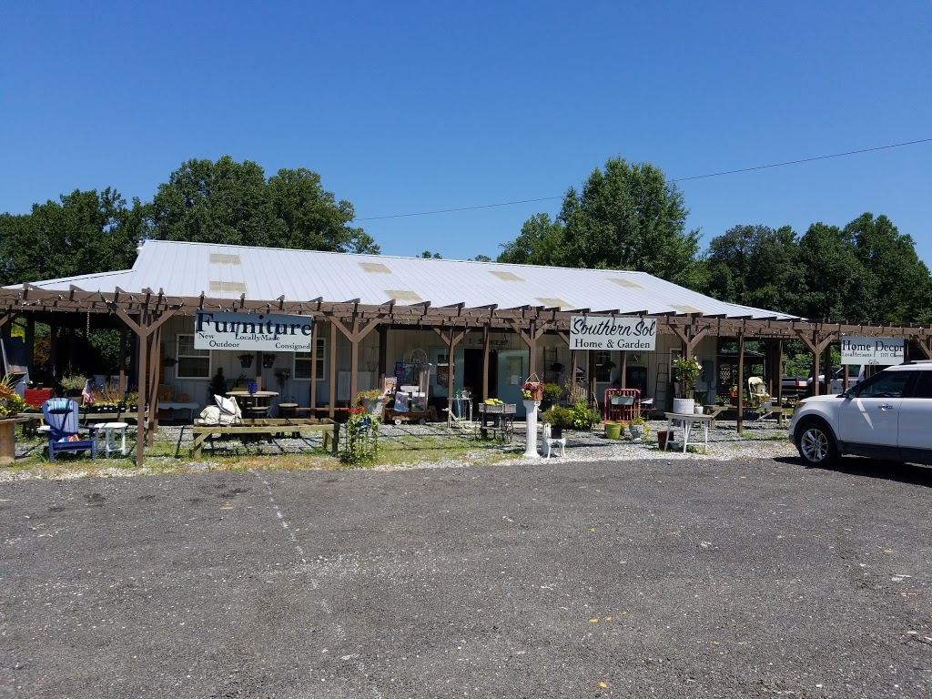 Southern Sol - store    Photo 1 of 3   Address: 4115 Norrisville Rd, White Hall, MD 21161, USA   Phone: (443) 386-1730