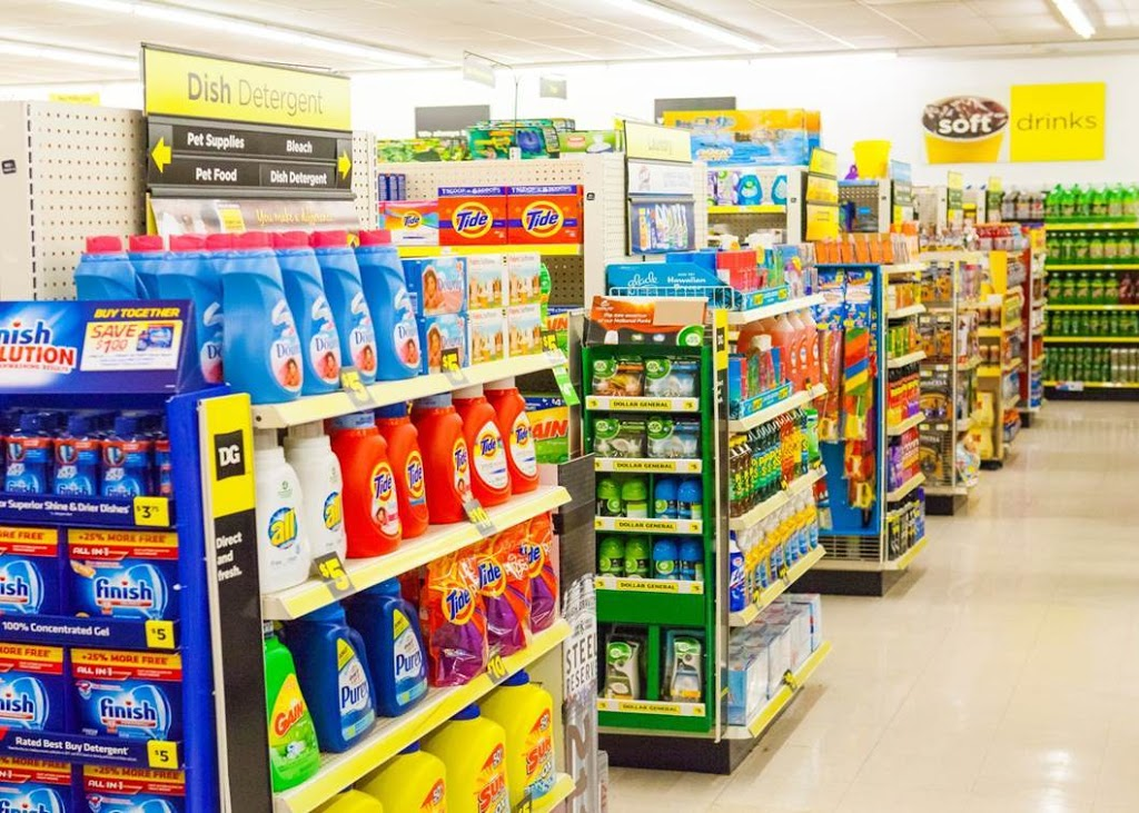 Dollar General - home goods store  | Photo 6 of 7 | Address: 19797 Fm 365 Rd, Beaumont, TX 77705, USA | Phone: (409) 203-2185