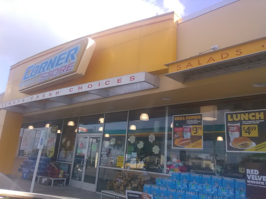 Corner Store | cafe | 11880 FM471, San Antonio, TX 78253, USA | 2106886401 OR +1 210-688-6401