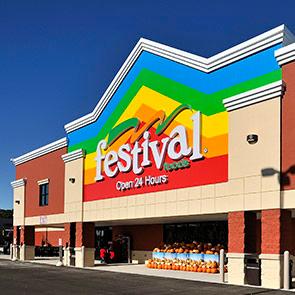 Festival Foods - bakery  | Photo 7 of 10 | Address: 595 S Taylor Dr, Sheboygan, WI 53081, USA | Phone: (920) 694-6260