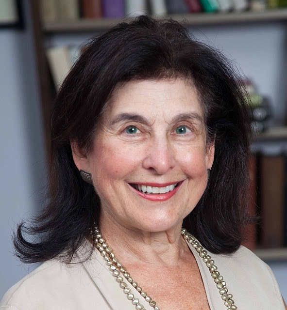 Susan P. Sherkow, M.D. - doctor  | Photo 1 of 1 | Address: 9 E 93rd St, New York, NY 10128, USA | Phone: (212) 722-0090