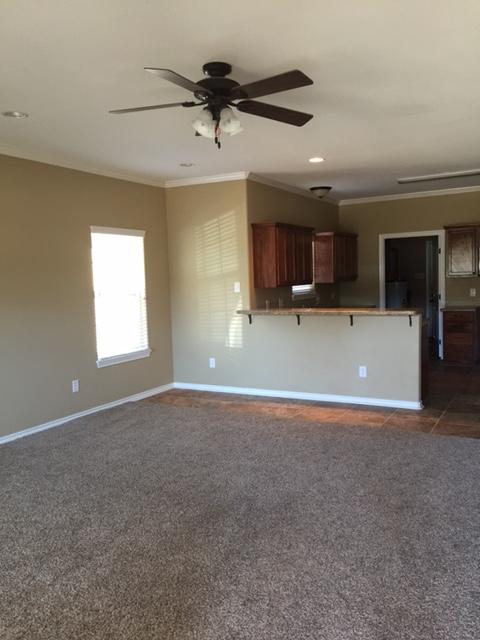 Barham Properties - real estate agency    Photo 4 of 10   Address: 924 N University Dr, Nacogdoches, TX 75961, USA   Phone: (936) 559-7304