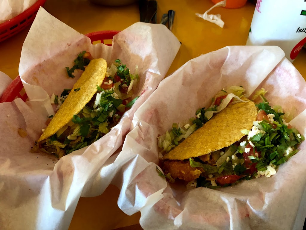 Fuzzys Taco Shop - restaurant  | Photo 7 of 10 | Address: 2030 Glade Rd #296, Grapevine, TX 76051, USA | Phone: (817) 416-8226