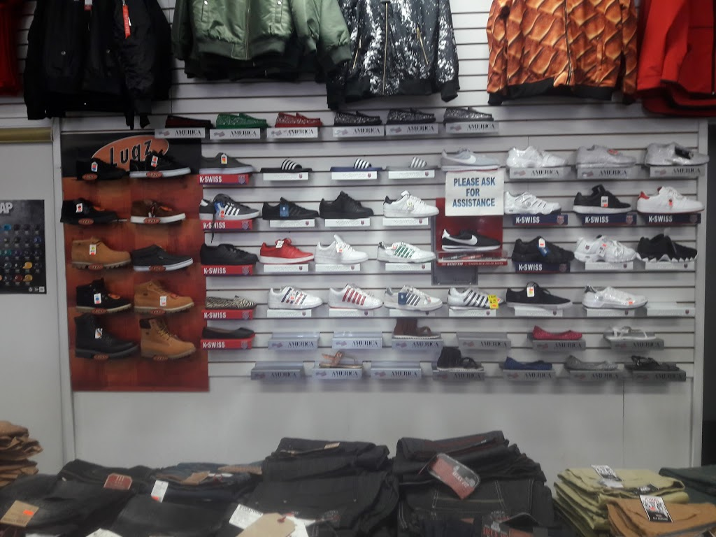 Triple H Trading - clothing store    Photo 2 of 5   Address: 1314 Texas St, Fairfield, CA 94533, USA   Phone: (707) 428-6463