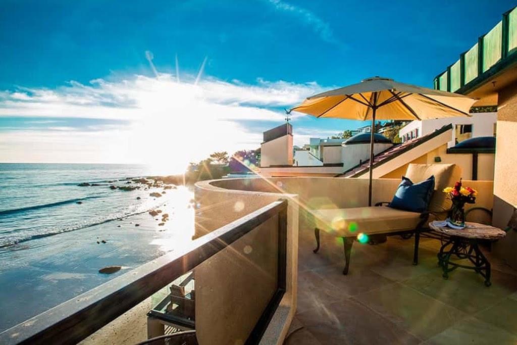 Beach House Treatment Centers - health  | Photo 8 of 10 | Address: 31450 Broad Beach Rd, Malibu, CA 90265, USA | Phone: (310) 924-0780