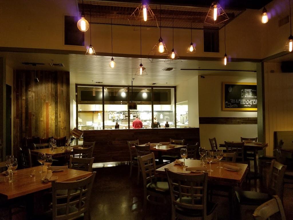 Oasthouse Kitchen + Bar - restaurant    Photo 5 of 10   Address: 8300 N FM 620 e, Austin, TX 78726, USA   Phone: (737) 222-5779