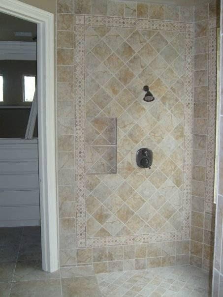Zacaulas Flooring - home goods store  | Photo 7 of 10 | Address: 4122 Sweetgum, Conroe, TX 77304, USA | Phone: (281) 703-7276