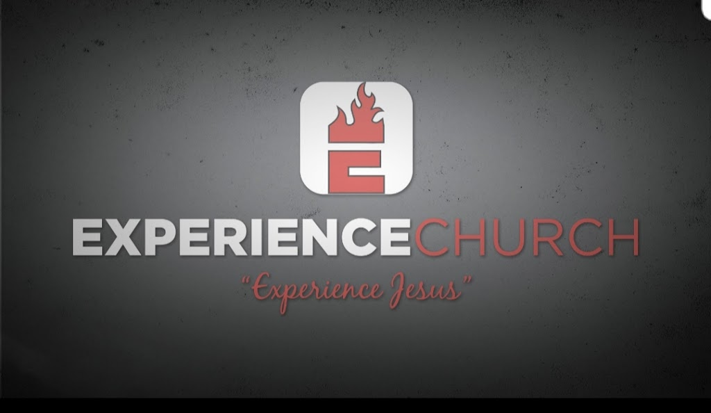Experience Church - church  | Photo 7 of 8 | Address: 345 Rolling Oaks Dr, Giddings, TX 78942, USA | Phone: (979) 997-3734