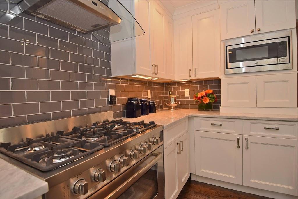 Distinctive Kitchens & Baths - home goods store    Photo 4 of 10   Address: 1635, 241 Cedar Knolls Rd, Cedar Knolls, NJ 07927, USA   Phone: (973) 267-5240