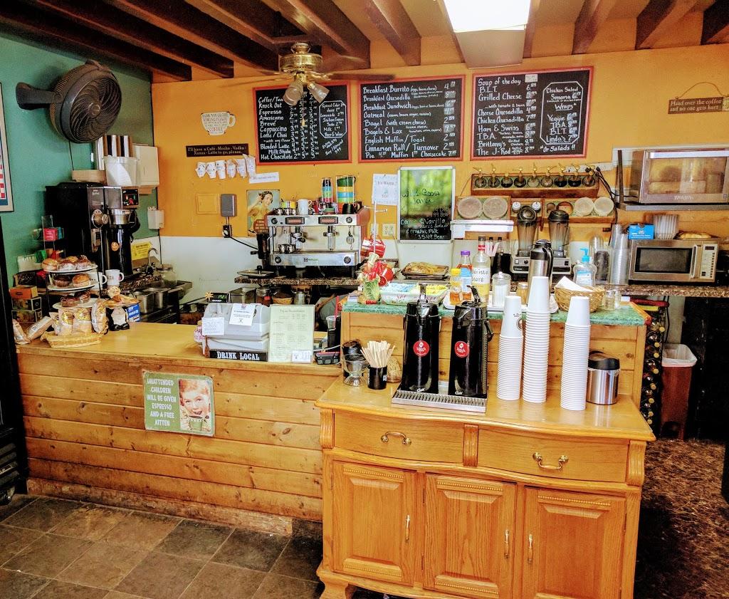 Village Grind - cafe    Photo 1 of 10   Address: 6020 Park Dr, Wrightwood, CA 92397, USA   Phone: (760) 249-5501