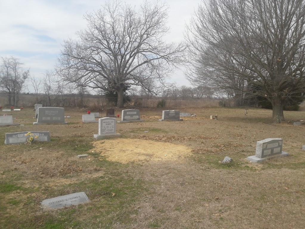 Mount Antioch Church - church    Photo 4 of 5   Address: Axtell, TX 76624, USA