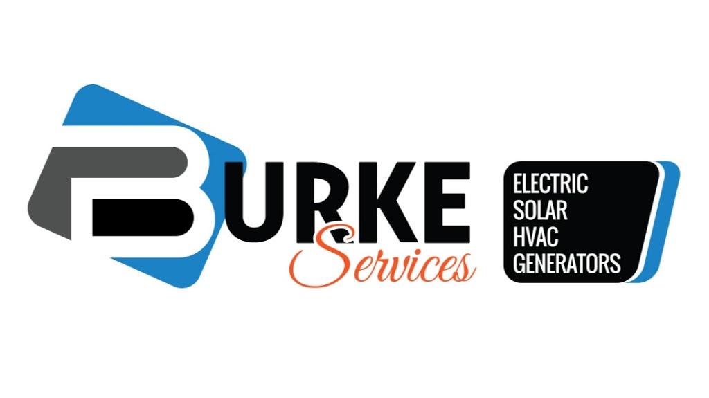 Burke Services - home goods store    Photo 10 of 10   Address: 73 U.S. 9 #9, Fishkill, NY 12524, USA   Phone: (845) 265-5033