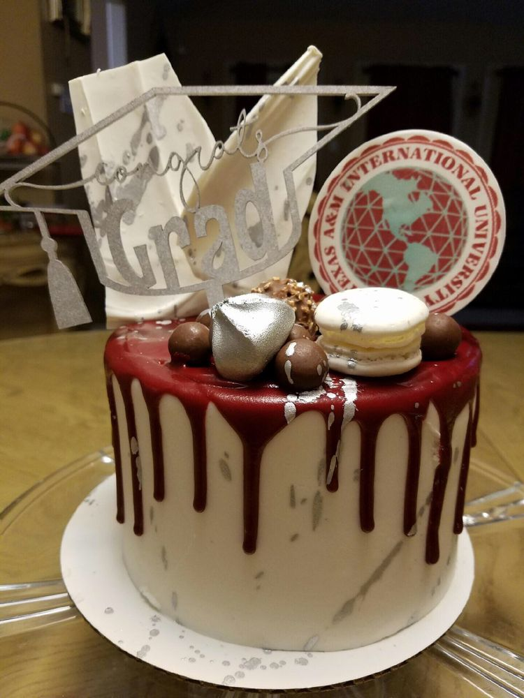 Cakes By Design - bakery    Photo 5 of 8   Address: 5517 McPherson Rd # 10, Laredo, TX 78041, USA   Phone: (956) 791-5712