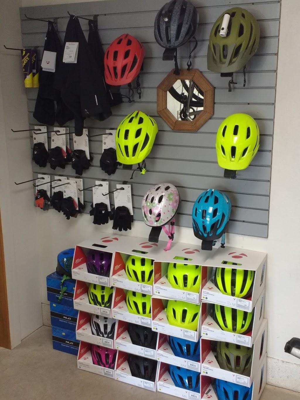 Brookside Bikes - bicycle store  | Photo 6 of 10 | Address: 600 Conley Rd, Mifflinburg, PA 17844, USA | Phone: (570) 966-1062
