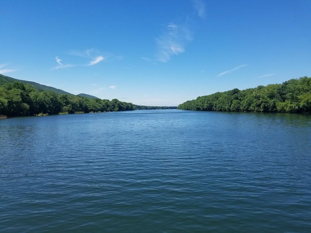 Hiawatha Paddlewheel Riverboat - travel agency  | Photo 4 of 10 | Address: 2205 Hiawatha Blvd, Williamsport, PA 17701, USA | Phone: (570) 326-2500