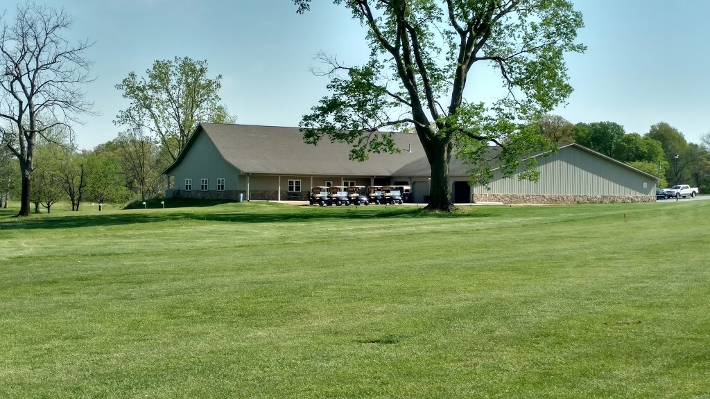 Bello Terra Golf Course - health    Photo 9 of 10   Address: 1601 E 650 N, West Lafayette, IN 47906, USA   Phone: (765) 463-1100