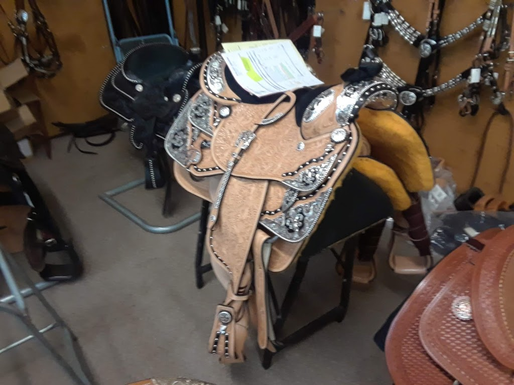 Dale Chavez & Co - store  | Photo 4 of 10 | Address: 35165 La Bonita Donna, Temecula, CA 92592, USA | Phone: (951) 303-0592