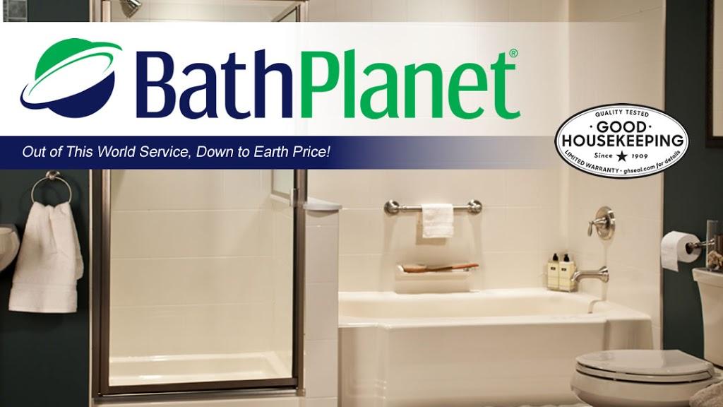 Bath Planet - home goods store  | Photo 2 of 10 | Address: 3365 U.S. 9, Cold Spring, NY 10516, USA | Phone: (845) 666-3090