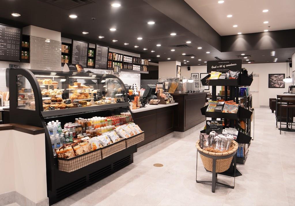 Starbucks - cafe  | Photo 1 of 10 | Address: 1480 Crystal Dr, Arlington, VA 22202, USA | Phone: (703) 416-1600