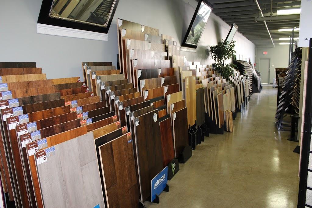Speer Floors - furniture store    Photo 9 of 10   Address: 1504, 1133 N Carpenter Rd, Modesto, CA 95358, USA   Phone: (209) 605-7141