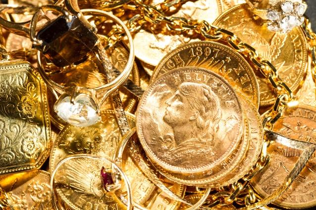 Khadim H Jewelers - jewelry store  | Photo 1 of 10 | Address: 1647 Lander Ave, Turlock, CA 95380, USA | Phone: (209) 668-8494