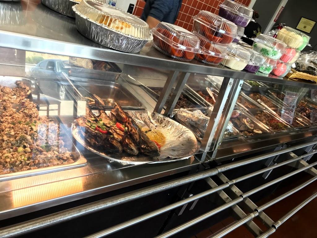 Sisig Restaurant - restaurant  | Photo 1 of 10 | Address: 303 Lawler Center Dr, Suisun City, CA 94585, USA | Phone: (707) 399-9439