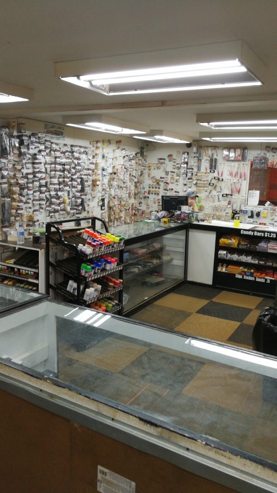 Bumps & Jumps Rc Speedway - store  | Photo 1 of 10 | Address: 643 Old York Rd, Goldsboro, PA 17319, USA | Phone: (717) 932-3000